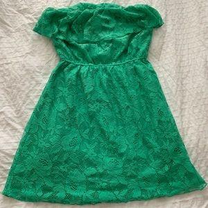 Summer dress !! Size MP.